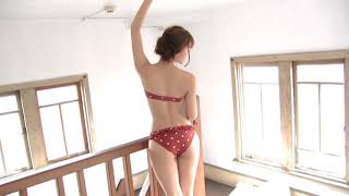 浅川梨奈 Nana Asakawa – YC2018No08