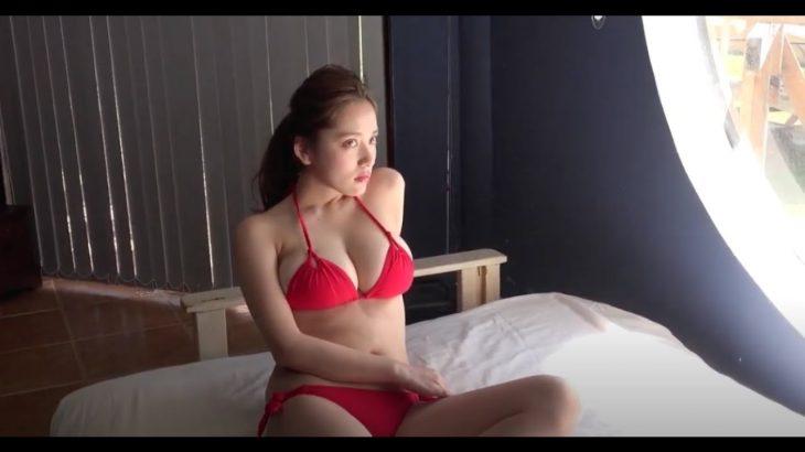 都丸紗也華 sayaka tomaru