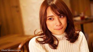 Relaxing:piano   Sayaka Tomaru  都丸紗也華