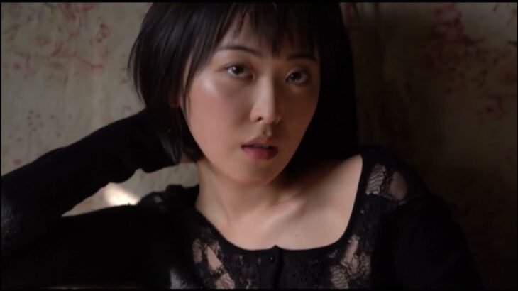 忍野さら oshino sara