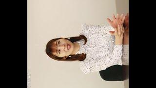 ✅  輝くための39歳に-。札幌市出身のフリーアナウンサー塩地美澄(38)が、2021年は本職の声でも癒やしを与えます。昨年は写真集やDVDを立て続けに発売するなど… – 日刊スポーツ新聞社のニュース
