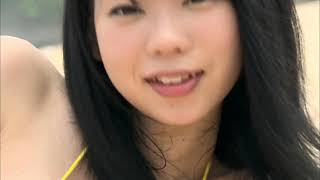 TSDV 41628 Hikaru Aoyama 青山ひかる – ミルキー