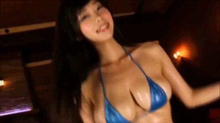 hikaru aoyama dance 青山ひかる