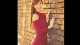 塩地美澄さん(フリーアナウンサー)の写真集めてみた。