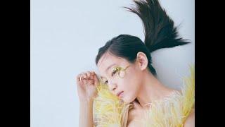 ✅  女優吉岡里帆(27)が8日、写真集「里帆採取 by Asami Kiyokawa」(集英社)発売記念オンラインサイン会を行った。サイン会前に取材会も行った。今… – 日刊スポーツ新聞社のニュース