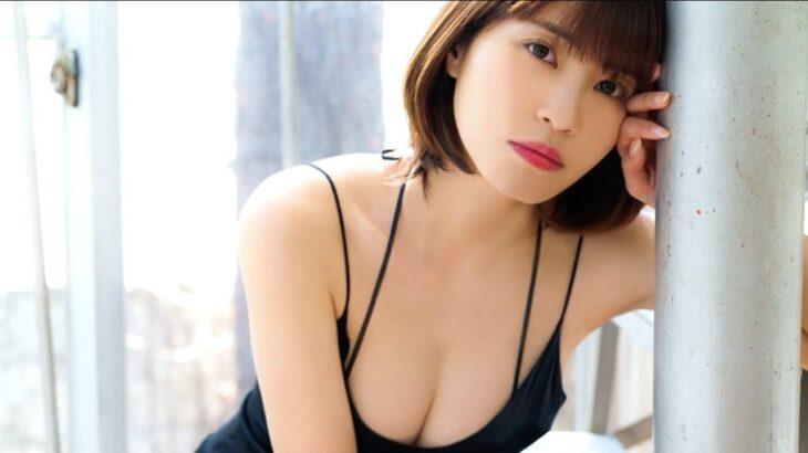 岸明日香 – 3 (Asuka kishi) _/vow_doga_/