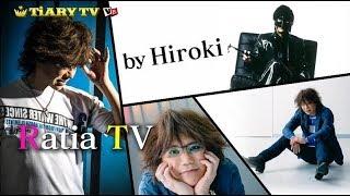 告知タイムで重大発表!Ratia×高城亜樹 スペシャルコラボ(青山ひかる/吉田実紀/石本美桜/奥村美香)【TiARY TVプラスVR/Ratia TV by Hiroki #12+】