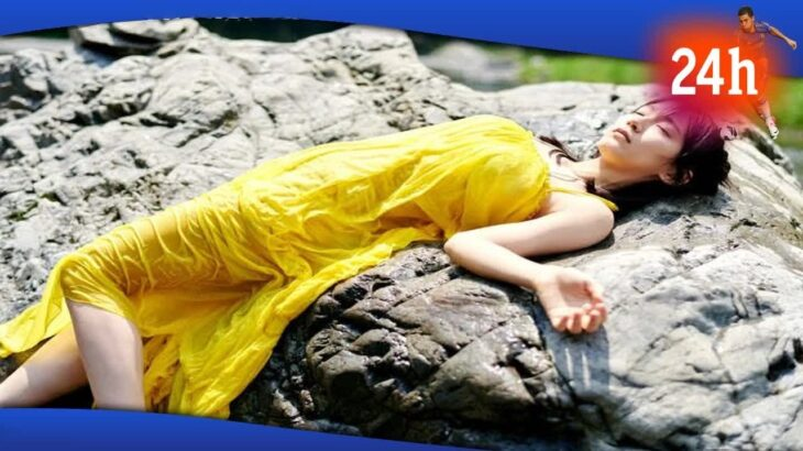 ✅  今週の美女図鑑:吉岡里帆、2年ぶり写真集で美肌あらわ 「制コレ'20」グランプリに18歳・光野有菜!