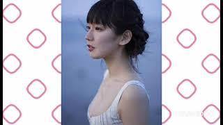 吉岡里帆(Riho Yosioka)セクシー画像集Sexy image collection😆