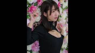 天羽希純 グラビア   Amau Kisumi Gravure