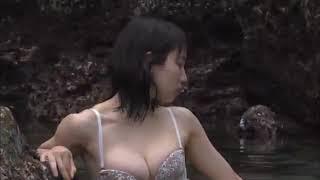吉岡里帆が可愛い動画