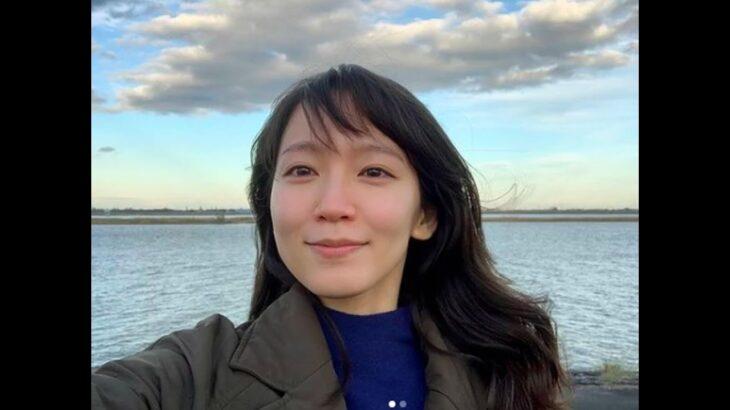 ✅  吉岡里帆が2021年4月放送開始のドラマ『レンアイ漫画家』(フジテレビ系)でヒロインを務めることがわかった。  『レン…